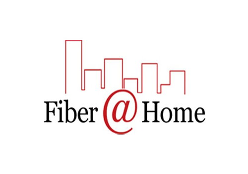fiber@home png | Systems & Services Limited